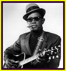 Lightnin_Hopkins3-229x247