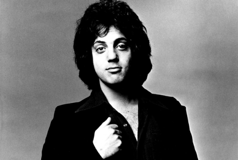 20121108-billy-joel-x624-1352390828