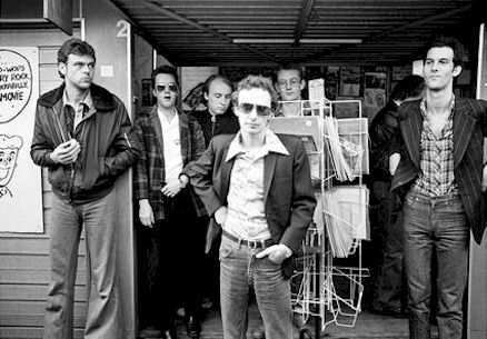 graham-parker-and-the-rumour